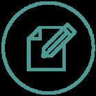 contenitori-plastici_icona_personalizzazione-01